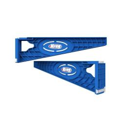 If you are looking Kreg Tool Company KHI-Slide Drawer Slide Jig you can buy to hardware_sales, It is on sale at the best price