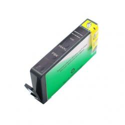 If you are looking Monoprice 10434 MPI Remanufactured HP 564XLPBK (CB322WN) Inkjet-Photo Black you can buy to monoprice, It is on sale at the best price