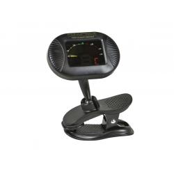 If you are looking Monoprice 611210 Clip-On Guitar Tuner you can buy to monoprice, It is on sale at the best price