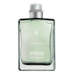 If you are looking Victorinox Swiss Unlimited by Victorinox 2.5 oz EDT Cologne for Men Tester you can buy to ForeverLux, It is on sale at the best price