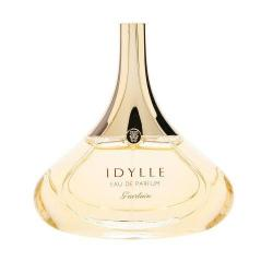If you are looking Idylle by Guerlain 3.4 oz EDP Perfume for Women Brand New Tester you can buy to ForeverLux, It is on sale at the best price