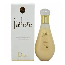 If you are looking J'adore by Christian Dior 6.8 oz Shower Gel for Women New In Box you can buy to ForeverLux, It is on sale at the best price