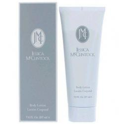 If you are looking JMC by Jessica McClintock 7.0 oz Body Lotion for Women New In Box you can buy to ForeverLux, It is on sale at the best price