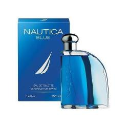 If you are looking Nautica Blue 3.4 oz EDT Cologne for Men 3.4 oz Brand New In Box you can buy to ForeverLux, It is on sale at the best price
