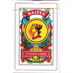 If you are looking 1 Deck Spanish Playing Cards Puerto Rico 50 Baraja Espanola Briscas Naipes Tarot you can buy to 1st_web_sales, It is on sale at the best price