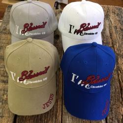 If you are looking 4 PC I'm Blessed 1 Chronicles 4:10 MIX Baseball Ball Cap Hats Jesus New you can buy to kyknives, It is on sale at the best price