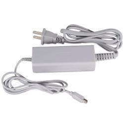 Adaptador De Nintendo Wii Fosmon C-10577