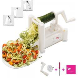 Maquina Procesadora De Vegetales Wonderveg Entrega Inmediata