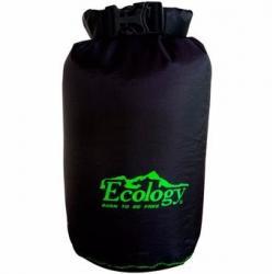 Si buscas Bolsa Impermeable Ecology Dry Sack De 2 Litros Negro Y Verde puedes comprarlo con Deportronics está en venta al mejor precio
