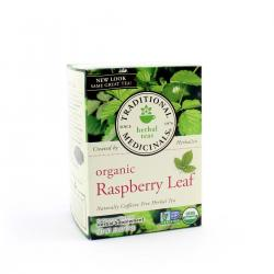 Si buscas Te Organico Natural Raspberry Leaf Normaliza La Menstruacion puedes comprarlo con Deportronics está en venta al mejor precio