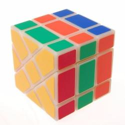 Si buscas Cubo Rubik Lanlan Yj Loco Fisher Velocidad Puzzle puedes comprarlo con MCKTOYS está en venta al mejor precio