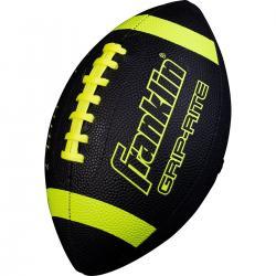 6703d164d9cca Si buscas Balon Futbol Americano Marca Franklin Sports Junior Griprite  puedes comprarlo con MVDSPORT está en