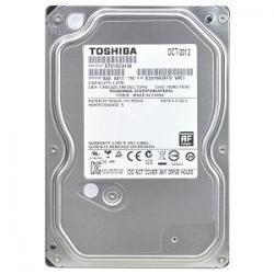 Disco Duro Pc Toshiba 1tb 7200rpm Nuevo