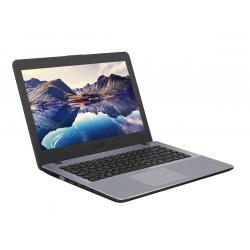 Si buscas Portátil Asus X442ur-ga022 14 Core I7 7ma 4gb 1tb T.v 2gb puedes comprarlo con New Technology está en venta al mejor precio