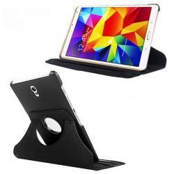 Si buscas Estuche 360 Para Tablet Samsung Galaxy Tab S 8.4 puedes comprarlo ya, está en venta en Colombia
