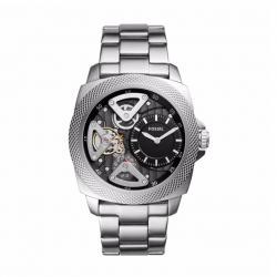 No te quedes sin el tuyo, compraron  Reloj Fossil Bq2209 Nuevo Original Garantía Escrita  en  Colombia,  compralo antes de que se agoten