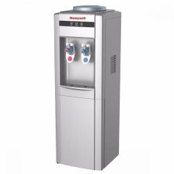 Honeywell - Dispensador De Agua Fria O Caliente