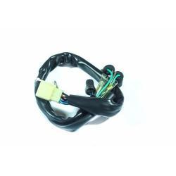 Si buscas Instalacion Electrica Velocimetro Motomel Cg 150 Original puedes comprarlo con URQUIZA MOTOS está en venta al mejor precio