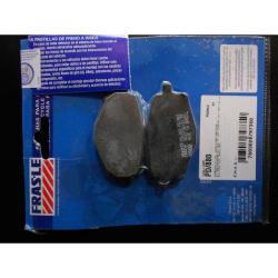 Si buscas Pastillas Freno Yamaha Ybr 125 Nacional Frasle Brasil Pd/880 puedes comprarlo con GRUPO_ONLINE está en venta al mejor precio