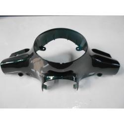 Si buscas Cubre Optica Verde Zanella Styler Exclusive 150 Z3 Original puedes comprarlo ya, está en venta en Argentina
