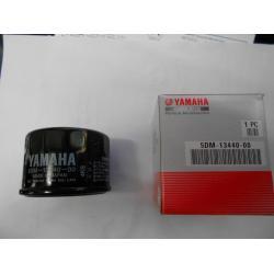 Si buscas Filtro Aceite Yamaha Fz 600 Xvs 1300 5dm-13440-00 Original puedes comprarlo con FASMOTOS00 está en venta al mejor precio