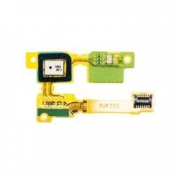 Si buscas Flex Microfono Z1 Sony Xperia L39h Original Once X Gv puedes comprarlo con ROMECORD está en venta al mejor precio