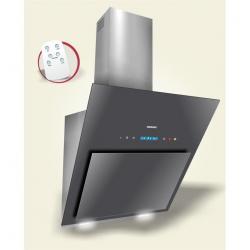 Si buscas Campana De Cocina Llanos Innixia 60cm Touch C/control puedes comprarlo con PHOTOSTORE está en venta al mejor precio
