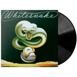 Whitesnake Trouble Disco Vinilo Lp Nuevo Sellado Lp Alclick
