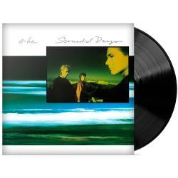 Donna Summer B-sides Disco Vinilo Sellado Nuevo Lp
