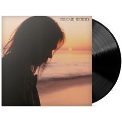 Neil Young Silver & Gold Disco Vinilo Nuevo Sellado Lp