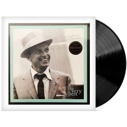 Ella Fitzgerald & Louis Armstrong Porgy & Bess Disco Vinilo
