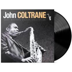 Quincy Jones Only Jazz Vol 1 Disco Vinilo Lp Nuevo Sellado