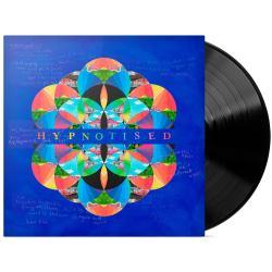 Coldplay Kaleidoscope E Disco Vinilo Sellado Alclick