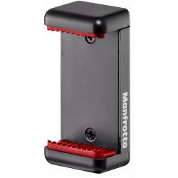 Si buscas Soporte Manfrotto Smart Clamp Universal Celular Smartphone * puedes comprarlo con IMAGICFOTOGRAFIA está en venta al mejor precio