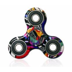 Si buscas Hand Spinner Fidget Bfun C/ Ruleman - Diseños Exclusivos * puedes comprarlo con IMAGICFOTOGRAFIA está en venta al mejor precio