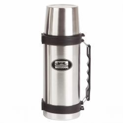 Si buscas Termo Acero Inoxidable 1 Litro Waterdog Cebador Original * puedes comprarlo con IMAGICFOTOGRAFIA está en venta al mejor precio
