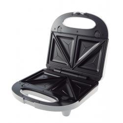 Si buscas Sandwichera Waflera Smartlife Swd5000 Teflón 2 En 1 - 700w * puedes comprarlo con IMAGICFOTOGRAFIA está en venta al mejor precio