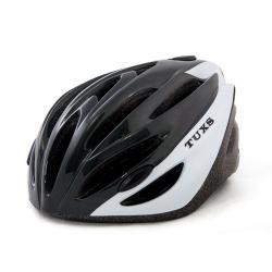 Si buscas Casco Bicicleta Tuxs Profesional Aerodinamico Regulable * puedes comprarlo con IMAGICFOTOGRAFIA está en venta al mejor precio