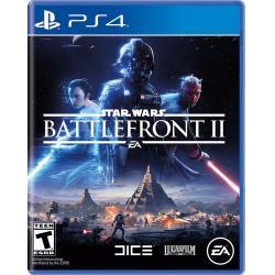 Star Wars Battlefron Ii [digital Code] Mercadolider Gamespy