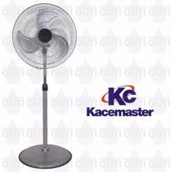 Ventilador Industrial Kacemaster Pie 100 W 20 Pulgadas Fas20