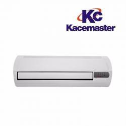 Calefactor Caloventor Split Kacemaster C Remoto Termostato