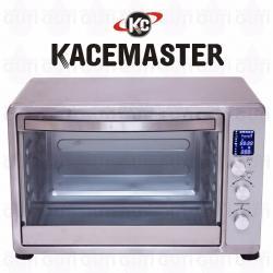 Si buscas Horno Electrico Digital Kacemaster 45 Lt Spiedo Grill 2000 W puedes comprarlo con MEXXCOMPUTACION está en venta al mejor precio