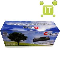 Toner Alternativo Para Cf280a 280 280a 505a Cf280 Pack X 5