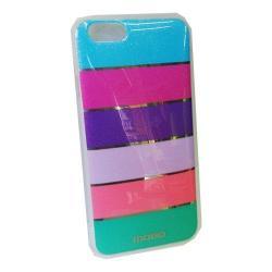 Si buscas Iphone 6 6s 4.7 Funda Tpu Ice Cream Rosa - Morado - Azul puedes comprarlo ya, está en venta en Mexico