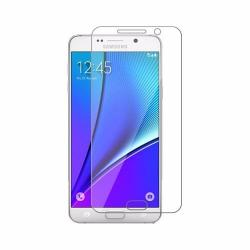 Si buscas Mica De Vidrio Templado Dureza 9h Galaxy Note 5 Facil Poner puedes comprarlo con TUBELUXUY está en venta al mejor precio