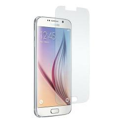 Si buscas Mica Privacidad Samsung S6 Fla 9h Max Dureza Vidrio Templado puedes comprarlo con TUBELUXUY está en venta al mejor precio