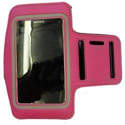 Si buscas Funda De Brazo Armband Iphone 6 4.7 Rosa Z1, S4, Z3 puedes comprarlo con QUIBAM_YBH está en venta al mejor precio