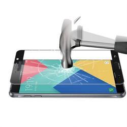 Si buscas Mica Cristal Templado Moto G5 Glass 9h puedes comprarlo ya, está en venta en Mexico