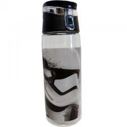 Star Wars Botella Termo Para Agua Stormtrooper 739ml