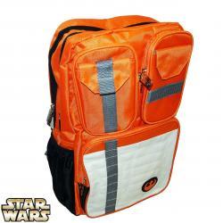 Luke Skywalker Star Wars Mochila